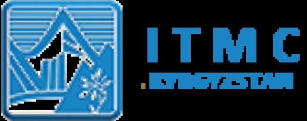ITMC Travel
